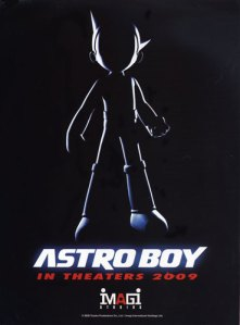 astroboyad-poster