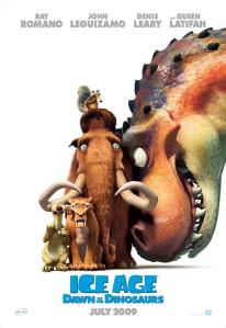iceage3teaserposter2