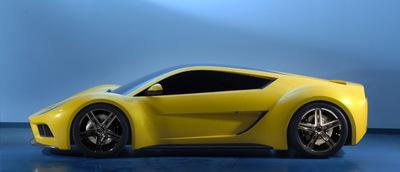 saleen-s5s-raptor-concept21