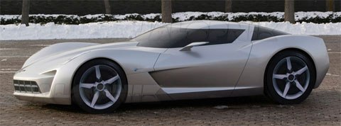 gm_corvette_centennial_design
