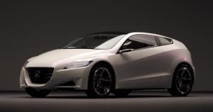 honda-crz-concept-car