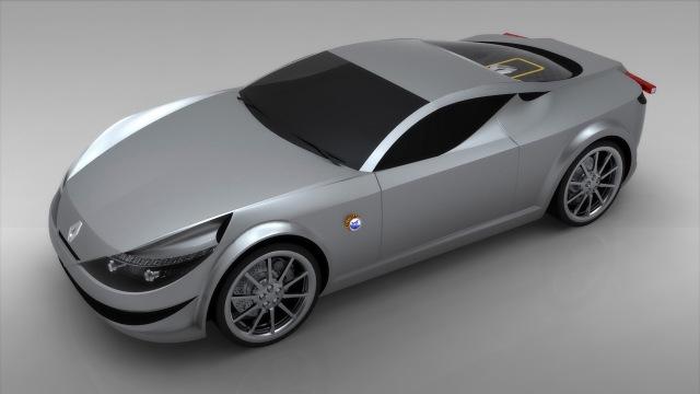 renualt_new_alpine_concept-03
